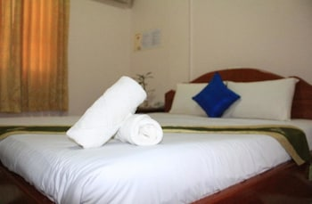 Nawin Guesthouse - Guestroom  - #0
