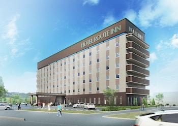 Hotel - Hotel Route-Inn Shimizu Inter