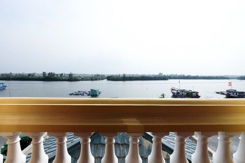 River Park Homestay and Hostel, Hội An