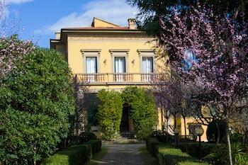 Dimora Salviati - Garden View  - #0