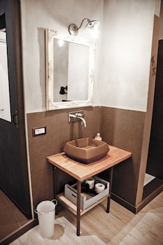 SetteA - Guestroom  - #0