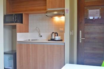 ABC HOTEL CEBU Guestroom