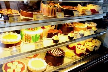 ABC HOTEL CEBU Cafe