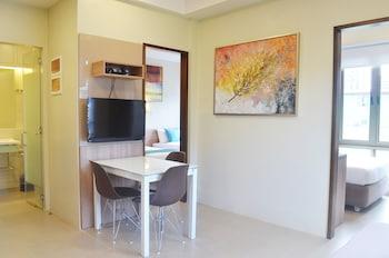 ABC HOTEL CEBU In-Room Amenity