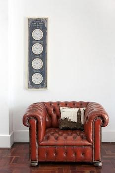 パープル トランペット ゲストハウス