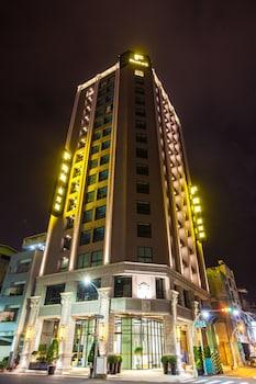 F ホテル高雄