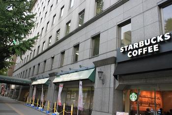 ホテル グランテラス仙台国分町