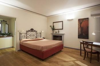 Hotel - B&B Borromeo