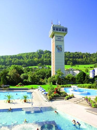 . VitalBoutique Hotel Zurzacherhof
