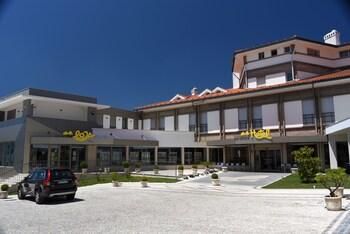 Consolata Hotel - Hotel Front  - #0
