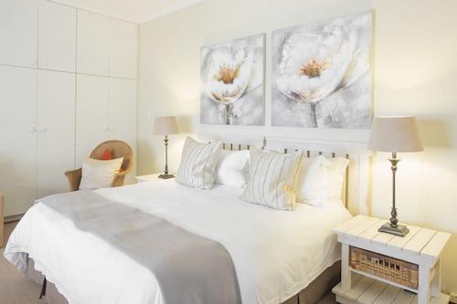 Kingfisher GuestHouse, Nelson Mandela Bay