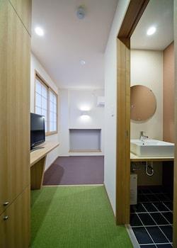 和室 [2階] 旅彩のお宿 水羽荘