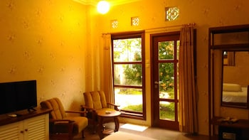 Hotel Gradia 2 - Guestroom  - #0