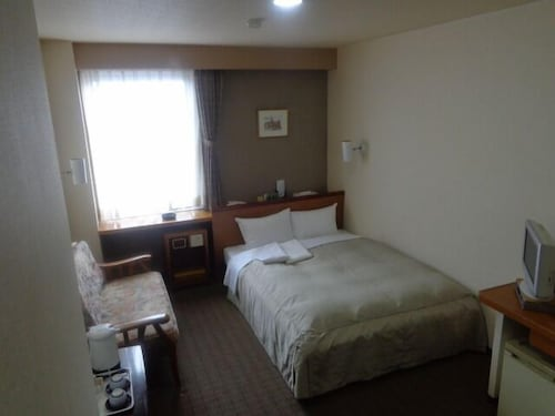 Hotel Il Viale Hachinohe, Hachinohe