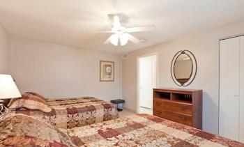 Condo, 2 Bedrooms, #565