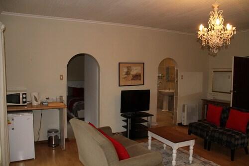 Port Elizabeth Guest House, Nelson Mandela Bay