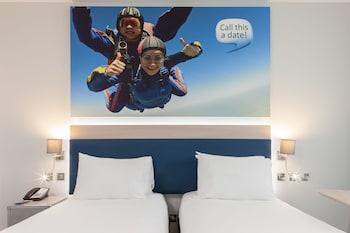 Room (The Duet)
