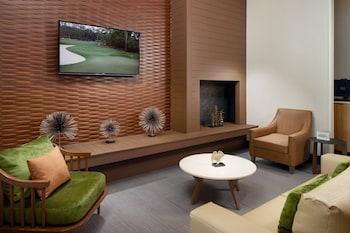 艾什維爾機場/弗萊切萬豪套房費爾菲爾德飯店 Fairfield Inn & Suites by Marriott Asheville Airport/Fletcher