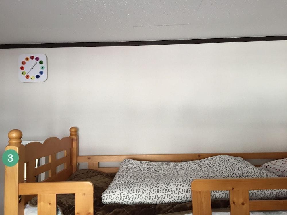 ゲストハウス奈良屋 image