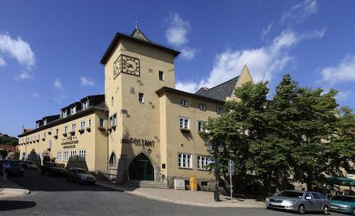 __{offers.Best_flights}__ Altwernigeröder Apparthotel