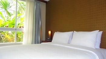 バイト カボキ ホテル