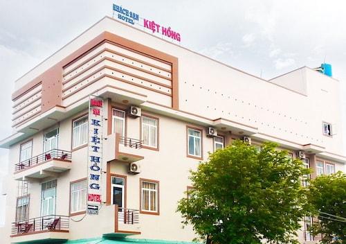 . Kiet Hong Hotel