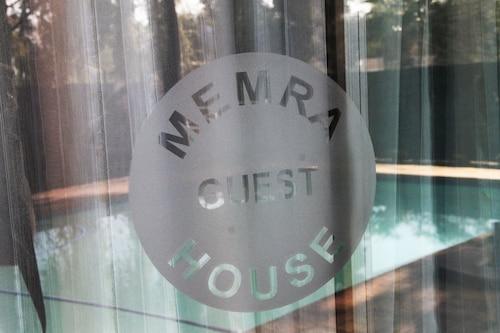 . Memra Guest House