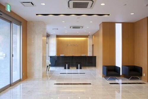 FINEDAYS HOTEL, Ina