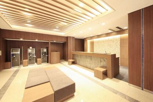 Richmondhotel Kagoshima Kinseicho, Kagoshima