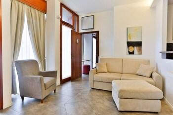 Hotel - MyFlorenceHoliday Santa Croce