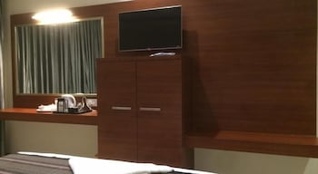 Premier Double Room, 1 King Bed
