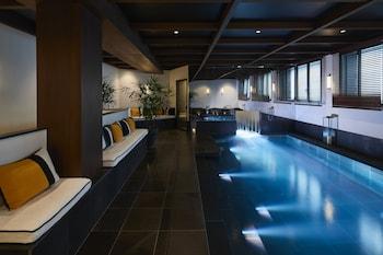 Hotel - Le Roch Hotel & Spa