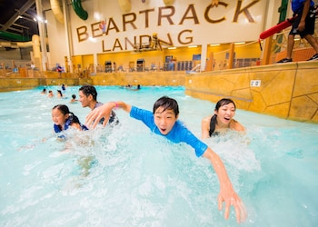 Great Wolf Lodge Anaheim, CA Garden Grove, CA - Reservations