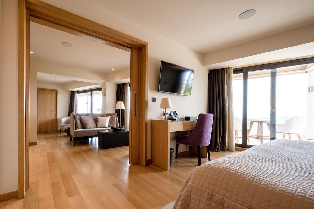 https://i.travelapi.com/hotels/15000000/14920000/14917500/14917497/ba65a042_z.jpg