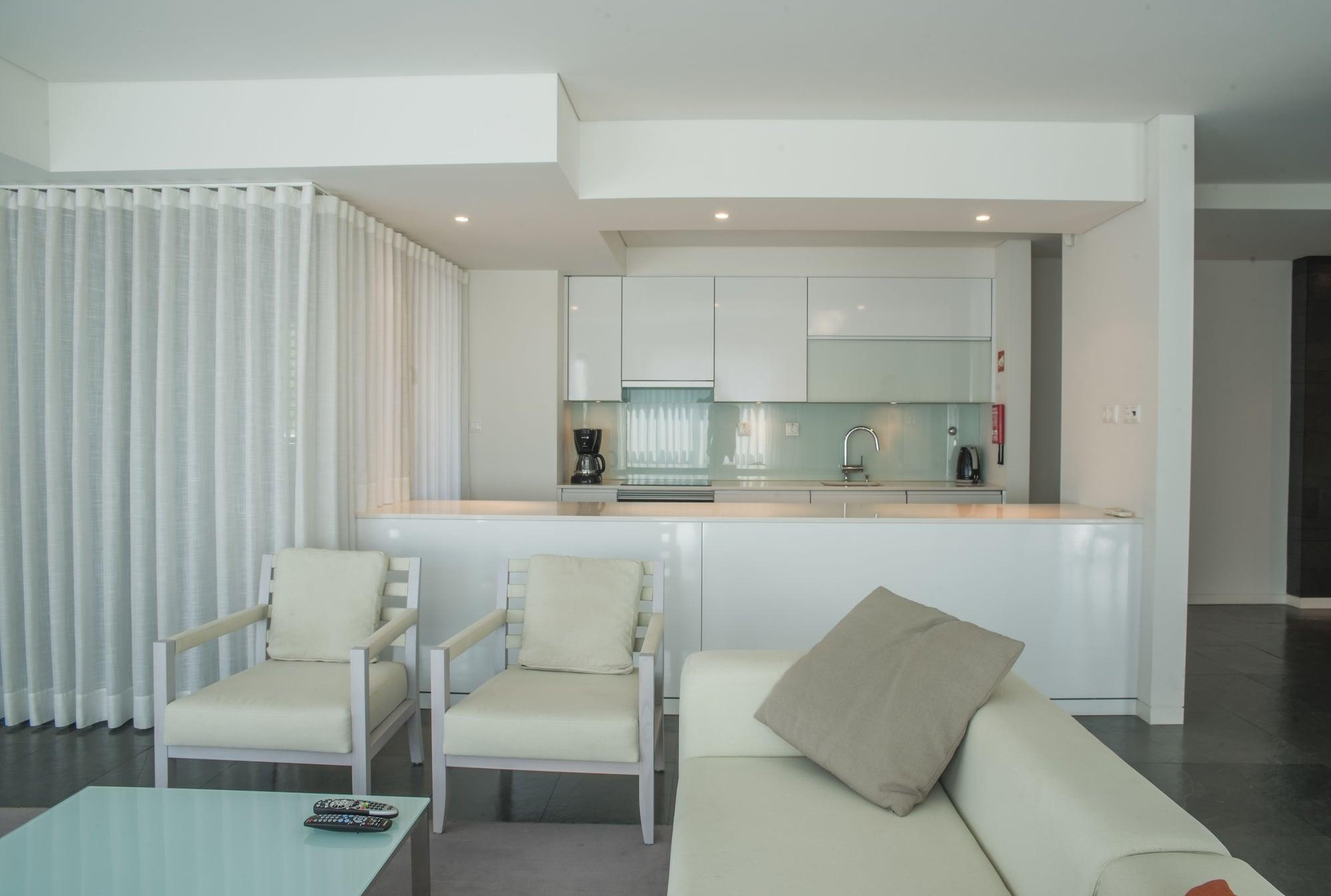 Troia Residence- Apartamentos Acala – S.Hotels Collection, Grândola