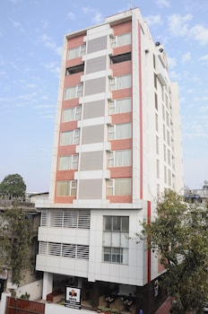 Hotel - Siesta Andheri Hotel
