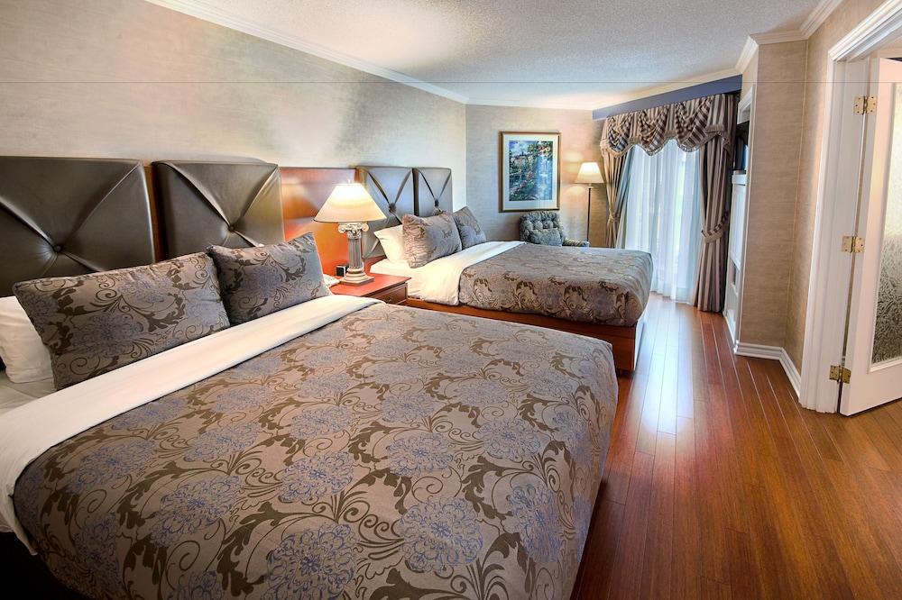 https://i.travelapi.com/hotels/15000000/14930000/14922500/14922460/946c7997_z.jpg