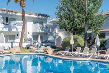 Hotel - A10 Solecito Apartamentos