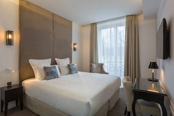 Hotel - Hôtel La Comtesse