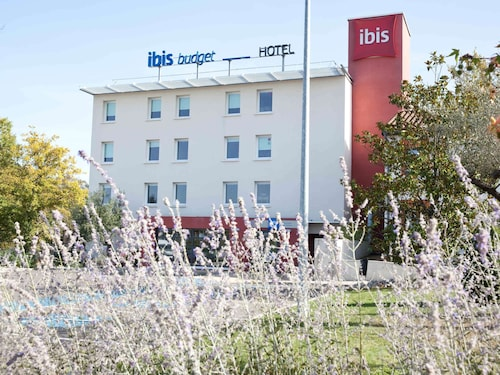 __{offers.Best_flights}__ ibis budget Montauban Les Chaumes
