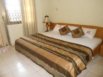Nicolizy Hotel