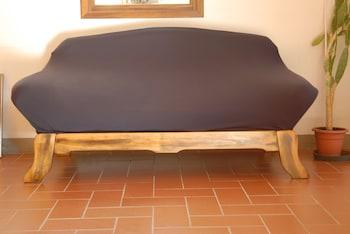 エリドゥ ベッド & ブレックファスト