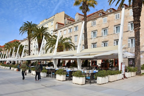 Promocje Hotel Adriana