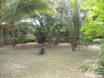 DM Residente Resort - Garden  - #0