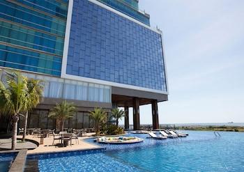 Hotel - The Rinra Makassar