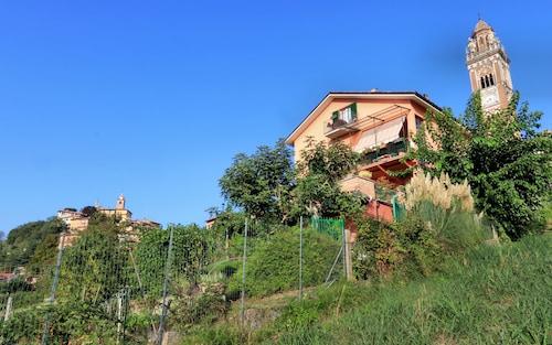 . Felicin - Villa Stella