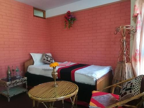 Mountain Guest House, Bagmati