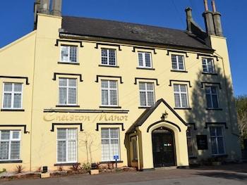 Chelston Manor - Featured Image  - #0