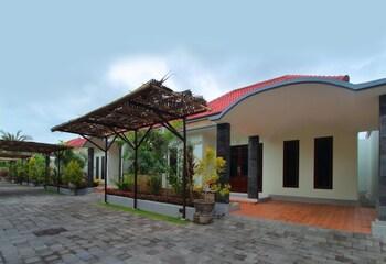 アラマンダ タウン ハウス バイ ガンマ ホスピタリティ