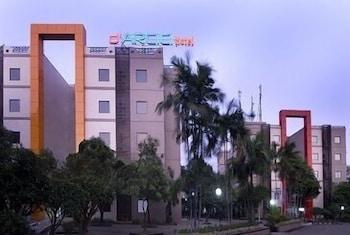 Hotel - d'Arcici Hotel Sunter